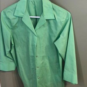 Foxcroft Women's Dress Shirt